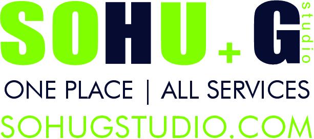 SOHU G Studio Logo